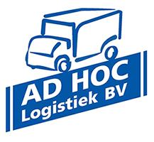 Ad Hoc Logistiek
